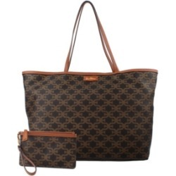 Sam Edelman Ashley Large Tote found on Bargain Bro India from Macy's for $228.00