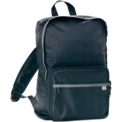 Go Travel Light Backpack found on Bargain Bro India from Macy's for $24.00