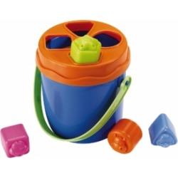 Kidoozie - Nest And Stack Buckets