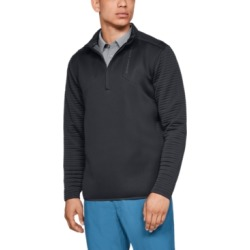 Under Armour Men's Storm Daytona ½ Zip found on Bargain Bro India from Macy's for $90.00