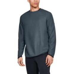 Under Armour Men's Unstoppable Move Light Crew found on Bargain Bro India from Macy's for $70.00