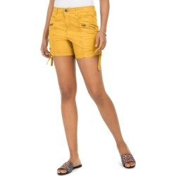 Style & Co Cargo Shorts, Created for Macy's found on MODAPINS from Macy's for USD $28.99