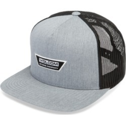 7aa8804b19719b Volcom Men's Trapezoid Cheese Hat found on MODAPINS from Macy's Australia  for USD $25.63