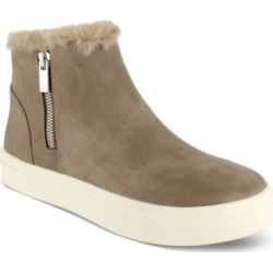Esprit Ivie Booties Women's Shoes found on MODAPINS from Macys CA for USD $61.97