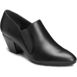 Aerosoles Martha Stewart Helen Booties Women's Shoes found on Bargain Bro India from Macy's Australia for $179.94