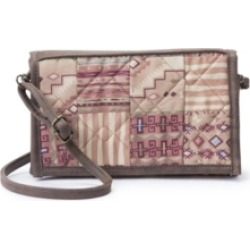 Sydney Wallet found on MODAPINS from Macy's Australia for USD $49.62