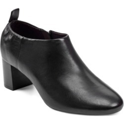 Aerosoles Cayuta Booties Women's Shoes found on Bargain Bro India from Macy's Australia for $158.77