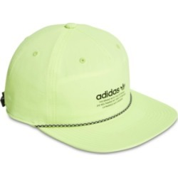 adidas Men's Originals Relaxed Logo Cap found on MODAPINS from Macy's for USD $26.00