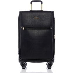 """Guess Fashion Travel Roxane 24"""" Check-In Spinner"""