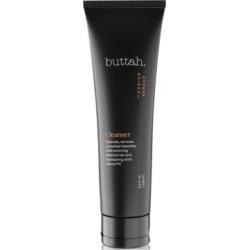 Buttah Skin Cleanser, 3.4-oz.