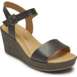 Rockport Women's Lyla Sandals Women's Shoes found on Bargain Bro India from Macys CA for $69.16