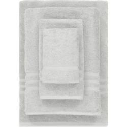Linum Home Denzi 4-Pc. Towel Set Bedding