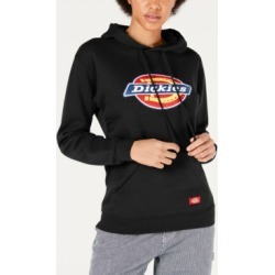 Dickies Logo-Print Hoodie found on MODAPINS from Macy's for USD $30.00