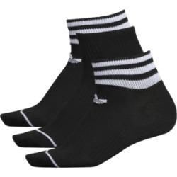 adidas Originals 3-Pk. Superlite Low-Cut Women's Socks found on Bargain Bro India from Macy's Australia for $15.94