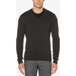 Perry Ellis Men's V-Neck Sweater found on MODAPINS from Macy's Australia for USD $31.59