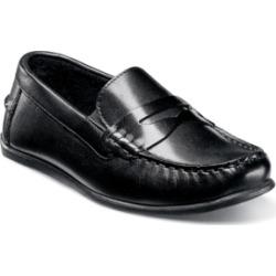 Florsheim Big Boy Jasper Driver Shoes found on Bargain Bro Philippines from Macys CA for $62.97