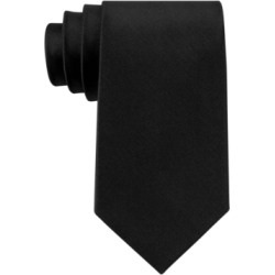 Michael Kors Tie, Sapphire Solid Ii found on Bargain Bro Philippines from Macy's Australia for $73.56