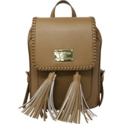 Bebe Jayhud Backpack found on Bargain Bro Philippines from Macy's for $61.00