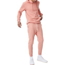 Men's Trippy Slim Sweatpants found on MODAPINS from Macy's for USD $24.99