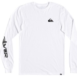 Men's Omni Long Sleeve T-shirt found on MODAPINS from Macys CA for USD $31.36