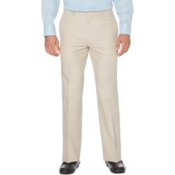 Cubavera Men's Five-Pocket Pants found on MODAPINS from Macy's for USD $70.00