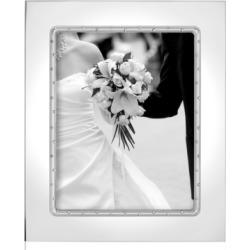 Lenox Picture Frame, Devotion 8