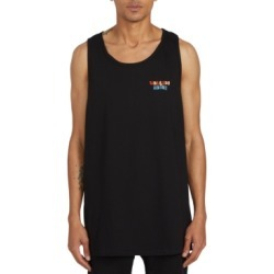 Volcom Men's Day Waves Tank found on Bargain Bro Philippines from Macy's Australia for $26.08