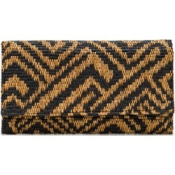 Patricia Nash Terresa Wallet found on MODAPINS from Macys CA for USD $124.40