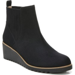 LifeStride Zenith Booties Women's Shoes found on Bargain Bro Philippines from Macy's Australia for $95.80