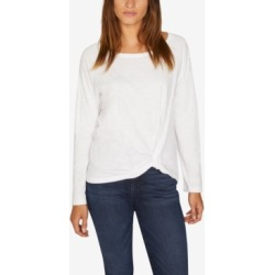 Sanctuary So Twisted Long Sleeve T-Shirt found on MODAPINS from Macys CA for USD $24.82