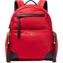 Michael Michael Kors Prescott Nylon Backpack found on Bargain Bro Philippines from Macy's Australia for $241.33