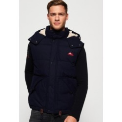 Superdry Academy Gilet found on Bargain Bro Philippines from Macy's Australia for $116.05