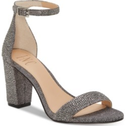 Inc Kivah Two-Piece Sandals, Created for Macy's Women's Shoes found on Bargain Bro India from Macy's Australia for $51.87