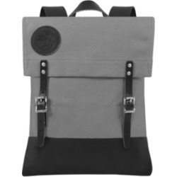 Duluth Pack Deluxe Scout Pack