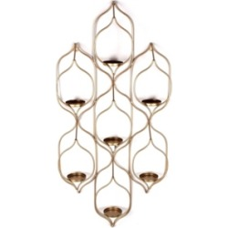 Tx Usa Corporation Squire Candle Wall Sconce found on Bargain Bro India from Macys CA for $119.70