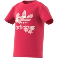adidas Big Girls T-shirt found on MODAPINS from Macy's for USD $25.00