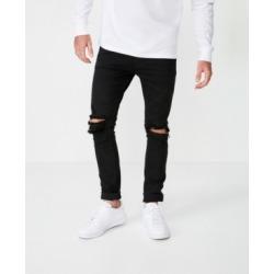 Cotton On Super Skinny Jean