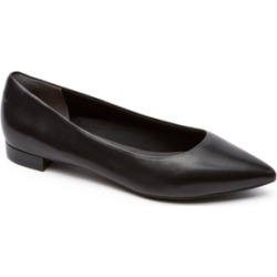 Rockport Women's Adelyn Ballet Flats Women's Shoes found on Bargain Bro India from Macy's for $110.00