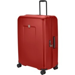 Victorinox Swiss Army Nova X-Large Hard side Case found on Bargain Bro India from Macys CA for $389.88