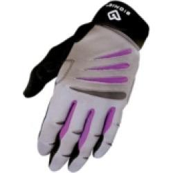 Bionic Gloves Women's Cross Training Full Finger Fitness Gloves found on Bargain Bro India from Macy's for $40.99