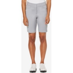 Pga Tour DriFlux Bermuda Shorts found on MODAPINS from Macy's for USD $39.00