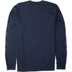 Men's Dbah Long Sleeve T-shirt found on MODAPINS from Macy's for USD $29.95
