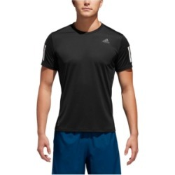 Adidas Men's Own The Run T-Shirt found on Bargain Bro Philippines from Macy's for $35.00