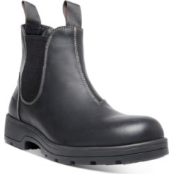 Steve Madden Men's Builder Chelsea Boots Men's Shoes found on Bargain Bro Philippines from Macy's for $150.00