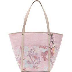 Sakroots Topanga Tote found on MODAPINS from Macy's for USD $88.00
