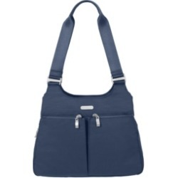Baggallini Satchel with Rfid found on MODAPINS from Macy's for USD $88.00