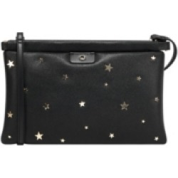 Fiorelli Women's Claudia Embellished Convertible Clutch found on MODAPINS from Macy's for USD $40.80
