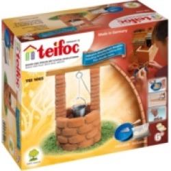 Teifoc Water Well