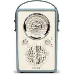 Crosley Electronics Mockingbird Radio