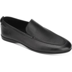 Kenneth Cole New York Men's Slip On Loafer Men's Shoes